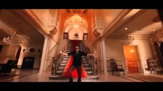 Arash feat. Sean Paul vs. Ice MC - She makes me think about the way [94-13 MashUp]