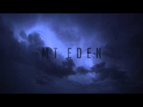 GLADES - Drive (Mt Eden remix)