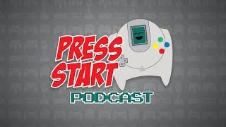 Press Start Podcast EP.63   Xbox E3 Briefing 2 Hours   Detroit Become Human   Woman In BFV   NPD