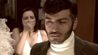 Ramiz Karaeski Gençliği 18.Bölüm HD