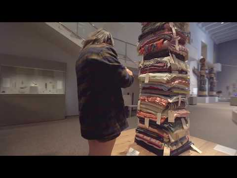 Explore Denver's Art Museums