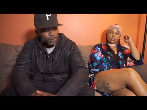 The Terms (Brooklyn,Love,Culture) SE3 EP3