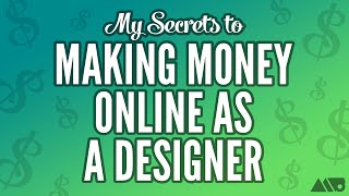 Discover ways to make money online as a designer check out my photoshop and illustrator kits! 🦄 https://bit.ly/3awqzpf brave browser - awesome ad-free! 😃...