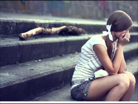 El Perdón (Forgiveness) - Nicky Jam &...