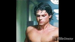 Young Rob Lowe: You Don't Own Me