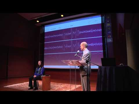 Meditation and the Brain | Dr. Stixrud & Dr. Travis | Full Event | David Lynch Foundation