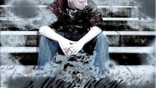 2Mirror - Wenn der Regen fällt (Neue Musik 2013/2012 Deutsch Rap)