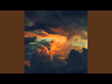 Guardian Angel (feat. Phora)
