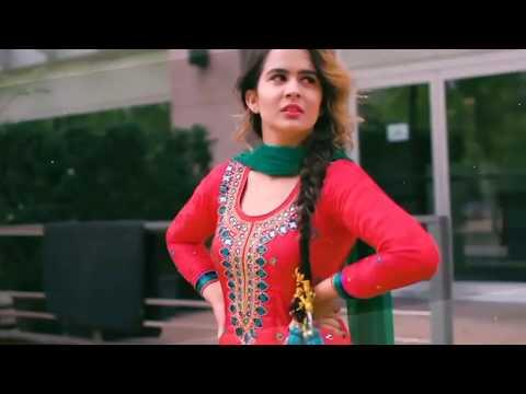 Socha Hai ||  Bollywood Love Version || Keh Du Tumhe || New Version || Baadshaho