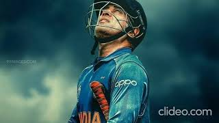 ms dhoni best hd photos download 1080p whatsapp dpstatus images iryf 713x1280 iqga6uyujpeg M483