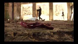Blood Born Trailer #3