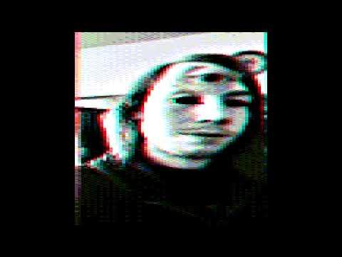 Keith Crystals - Mind Slipping (instrumental)