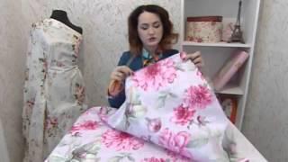 видео Купить простынь на резинке, чехлы для матрасов на резинке