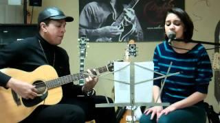 Melvin Taylor & Ratna Gill - Saagar Jaisi Aankhon Wali
