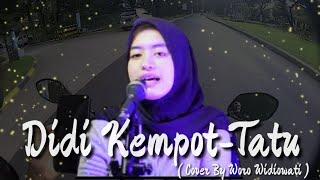 Download Woro Widiowati-Tatu (Lirik Lagu)