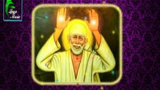 Sai Bhajan   O S  Arun   Classical Touch