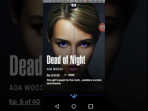 Hooked Chat Stories Dead Of Night Youtube