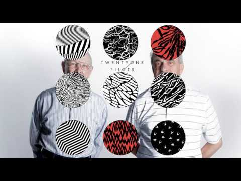 twenty one pilots - The Judge / Screen...
