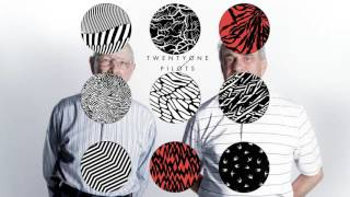 Video twenty one pilots - The Judge / Screen (Mashup) download MP3, 3GP, MP4, WEBM, AVI, FLV April 2018