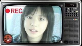 역대 국민여동생 5인