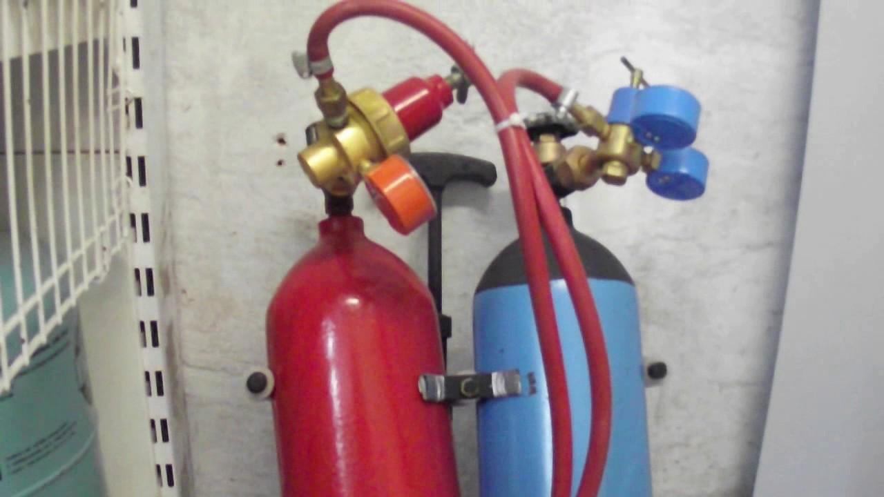 Оао линде уралтехгазгаз кислород газообразный и жидкий, в баллонах, медицинский вы можете заказать в нашей компании.