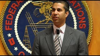 Does Ending Net Neutrality Mean Restricting the Internet?