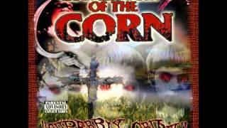 Children Of The Corn - Silent Night