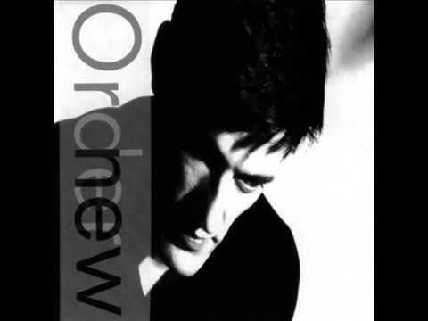 New Order  Elegia Full Version