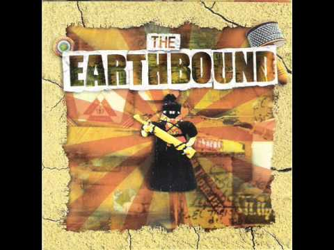The Earthbound- The Earthbound (2000)