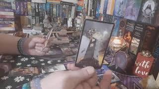 Vergine AgostoApri il tuo cuor…