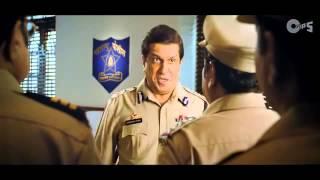 Official Trailer   Phata Poster Nikla Hero   Shahid Kapoor & Ileana D'Cruz