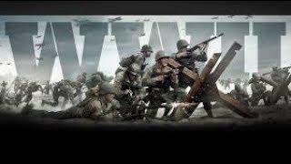 СНОСИМ КАСКИ НАЦИСТАМ И ИДЕМ К ПОБЕДЕ| CALL OF DUTY WWII