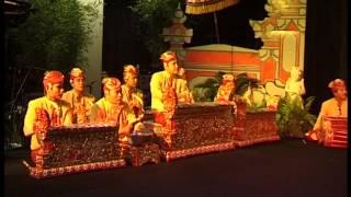 Ciaaattt...Gamelan Gong Kebyar, Smara Ratih Bali