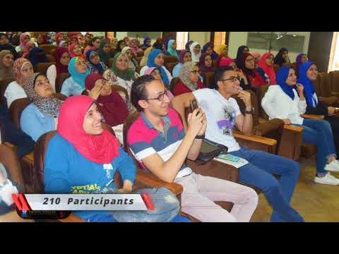 EPSF-Cairo Mendate 2016 2017