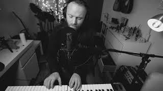 Zeugnistag  - Reinhard Mey Piano Cover