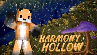 Which Village Should I Choose? -  Harmony Hollow - EP 01