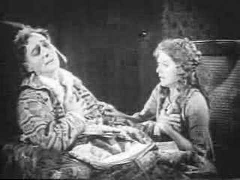 Hail the Woman (Thomas Ince, 1921)
