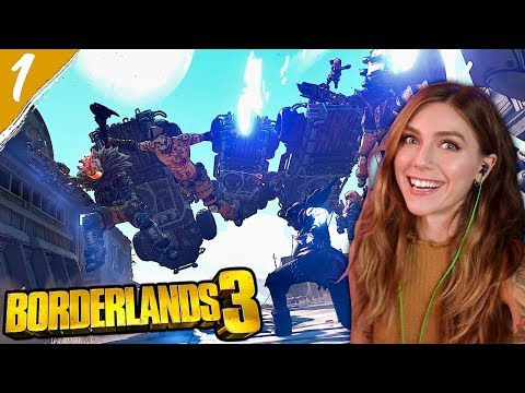 let's-cause-some-chaos!-|-borderlands-3-pt.-1-|-marz-plays