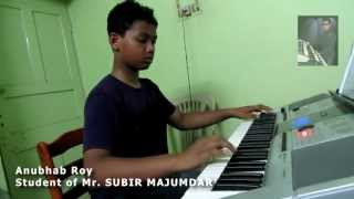 Download Hindi Video Songs - Subir Majumdar's Student Anubhab is playing