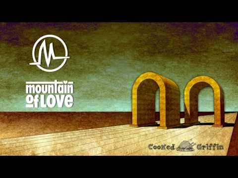 Mountain of Love by Mountain of Love
