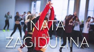 G-Eazy – No Limit ft. Cardi B & A$AP Rocky | Choreography by Nata Zagidulina | D.Side Dance Studio