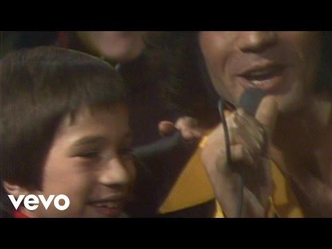 Costa Cordalis - Anita (ZDF Hitparade 20.11.1976) (VOD)