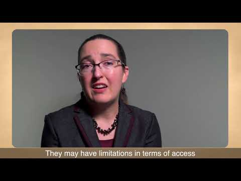Providence Cancer Institute – Measuring Success in a Lung Cancer Screening Program