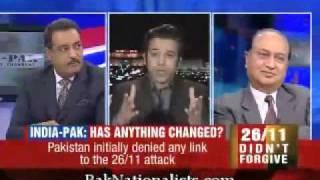 shocker aq says hindu extremists on indian tv