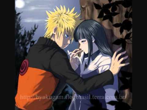 Bazzel - Perdoname (Naruto)