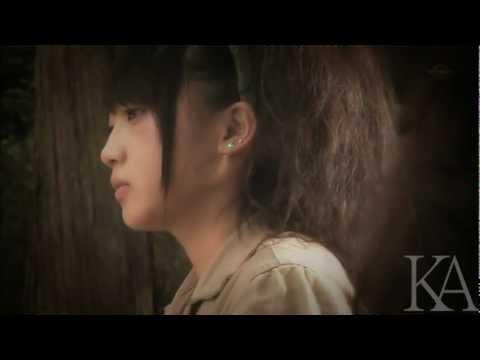[Majisuka Gakuen 3   Evil!Peace] Misleading