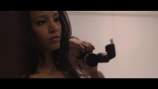 Phenom - Masterpiece feat. Seda (Official Music Video)