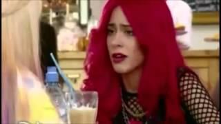 Violetta 3- Francesca/Diego ep. 28
