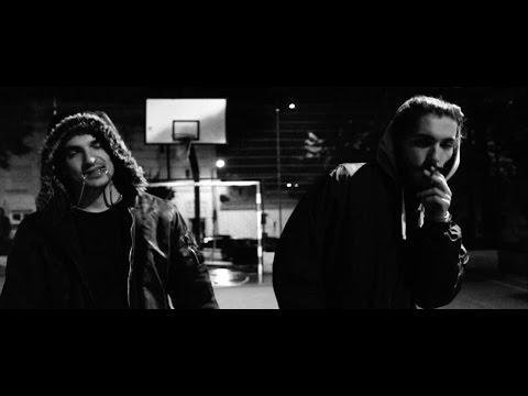 L-ALI ft. ProfJam - UAIA (prod. Pesca)