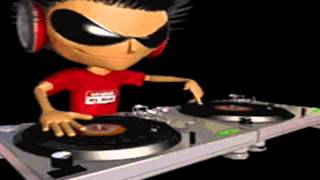 dj aditya the mix